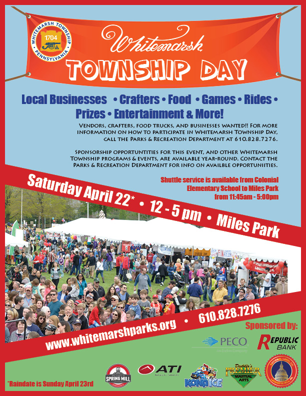 2017 Whitemarsh Township Day Flyer Image.jpg