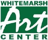 WhitemarshCommunityArtCenter_green