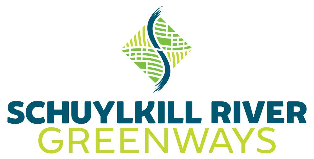 Schuylkill River Greenways Opens in new window