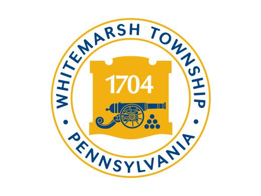 Whitemarsh Township News