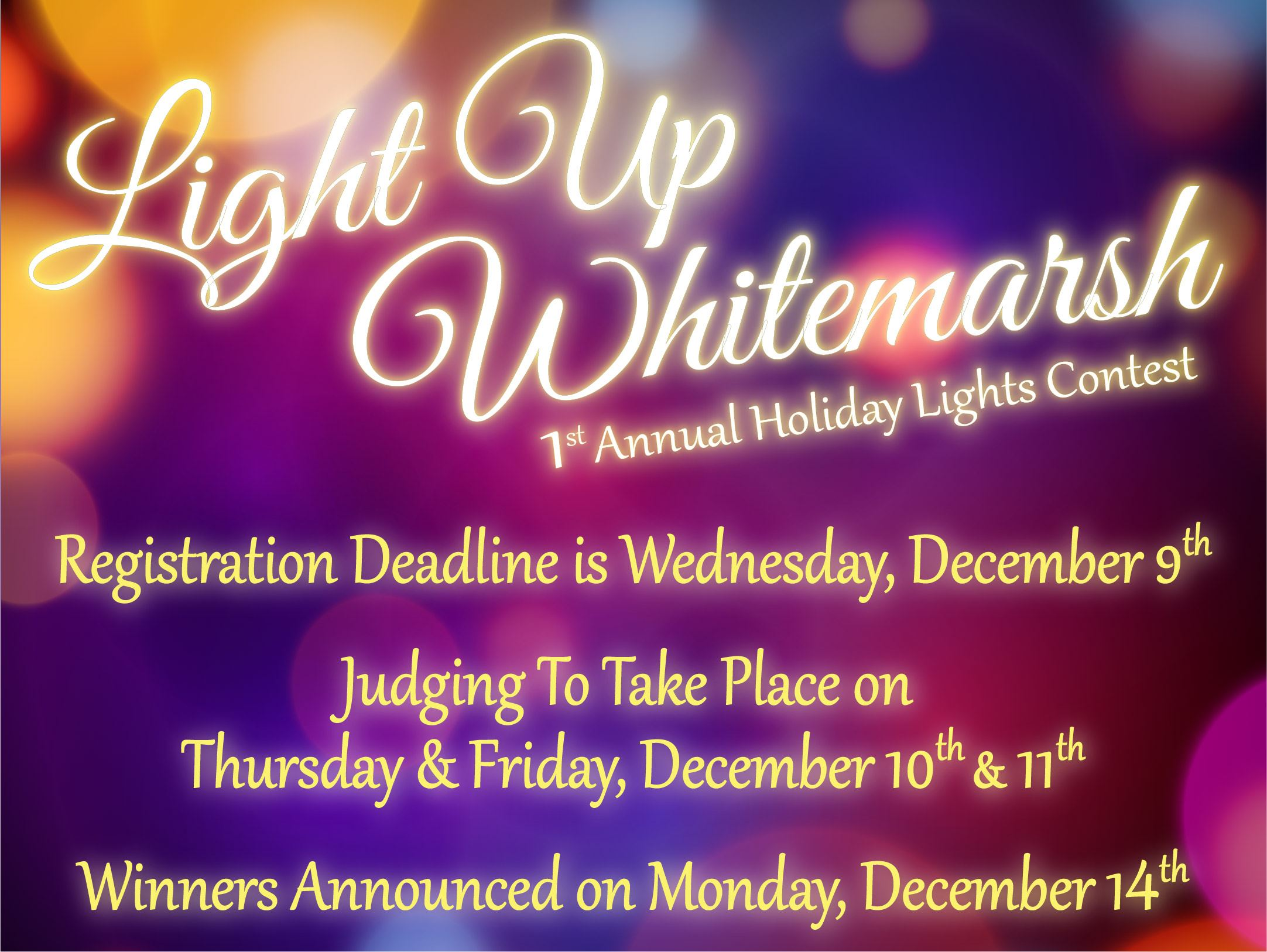2020 Light Up Whitemarsh Thumb-01